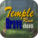 Temple Run Brave Cheat