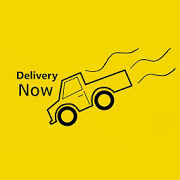 Delivery Now Driver