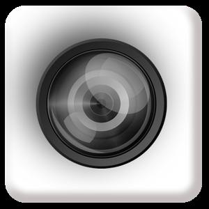 Photo Editor Pro New