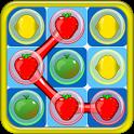 Bubble Fruit Blast bubble fruit game