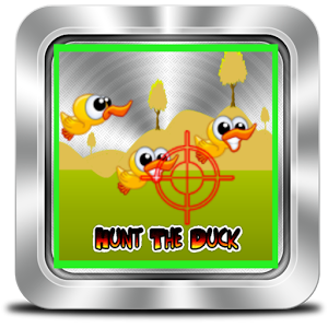 Hunt The Duck