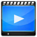 Simple Video Player player simple video