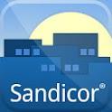Sandicor