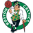Celtics for Open Home