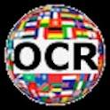 OCRTranslate (beta)