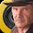 Camera ZOOM FX Movie Buddies