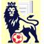 Premier League(Epl)