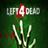 Theme:Left 4 Dead