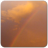 Red Hot rainbow