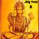 The Rig Veda VIII