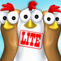Chicktionary Lite