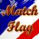 Match Flag