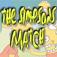 SimpsonsMatch