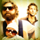 The Hangover - Soundboard