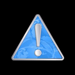 E-Warning earthquake early warning