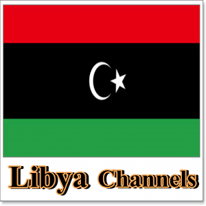 Libya Channels Info