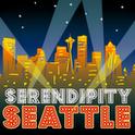 Serendipity Seattle