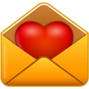 Cute SMS Korea