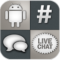 Droid Chat Room - Chat Rooms chatropolis chat rooms