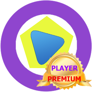Total Player Premium