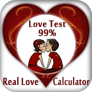 Top Love Test Calculator for You