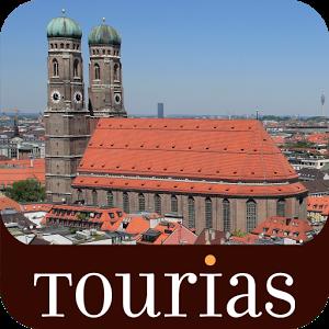 Munich Travel Guide - TOURIAS