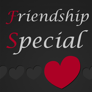 Friendship Special