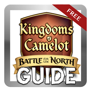 Kingdoms of Camelot Guide