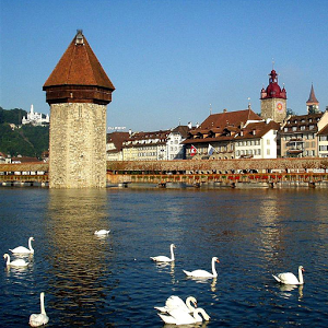 Switzerland Images switzerland