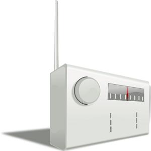 Triangle FM Radio Guyancourt