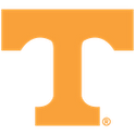Tennessee Volunteers LWP (B)
