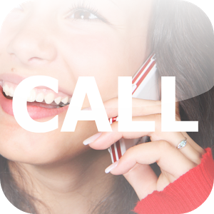Voice Call & Video Call Apps