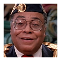 James Earl Jones Sound App 3