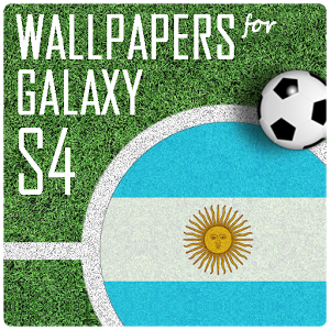 Argentina Wallpapers Galaxy S4