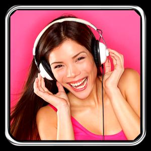 Free Pop Music