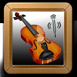 Violin Tuner ♫