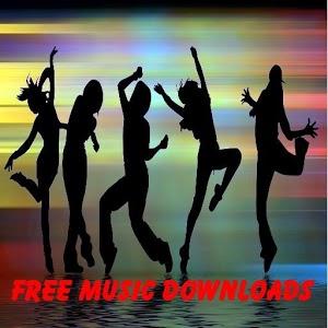 Free Music Downloads free music downloads bearshare