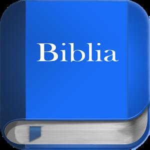 Polska Biblia Gdańska PRO