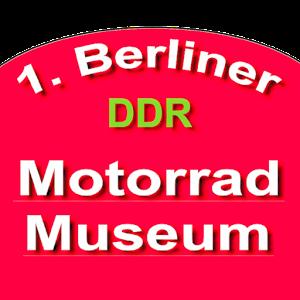 1. DDR Motorrad-Museum museum