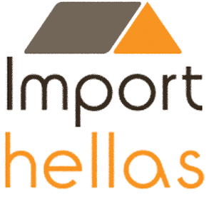 Import hellas import