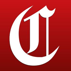 Chattanooga Times Free-Press craigslist chattanooga tn