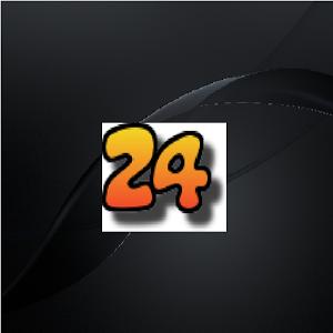 Go Sony Xperia Z4 sony unterricht xperia