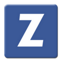 Zero for Facebook christmas facebook