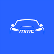 Manage My Car: Track Expenses, Finance, Rego Check
