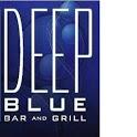 Deep Blue Bar & Grill