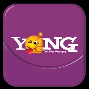 Yoing