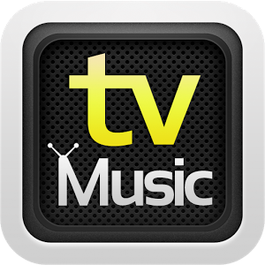 Music Tv Live live music
