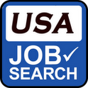 USA JOB Search