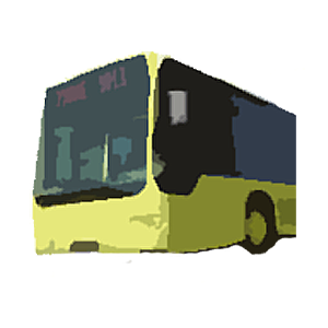 Split Bus split