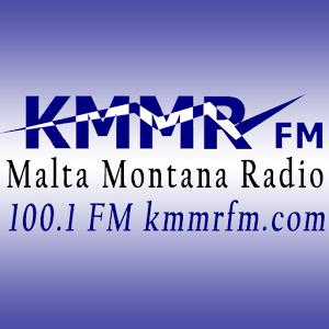 100.1 FM KMMR Malta local malta manual